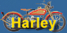 Harley motorcycle wire harness,harley wiring harness,harley parts