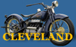 Cleveland motorcycle wire harness