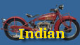 Indian motorcycle wire harness,powerplus,chief,scout,101 scout,indian 4,Indian four,indian prince,indian,indian camel back